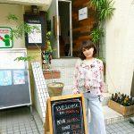恋活party決定♡(*´ω`*)♡