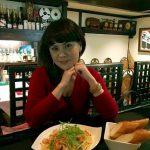 Dining Bar tiffany(ダイニングバー ティファニー)
